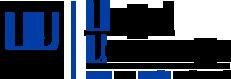 Legal Journeys Logo